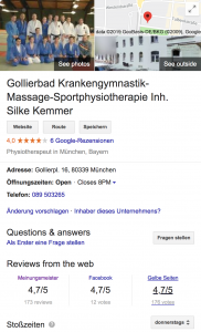 google-knowledge-panel-beispiel